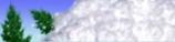 Image d'illustration pour 06/02/2013 - Retour de la neige et des avalanches