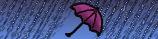 Image d'illustration pour Météo en mars : quels risques ?
