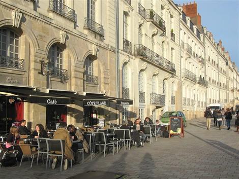 Image d'illustration pour Noël 2012 au balcon !