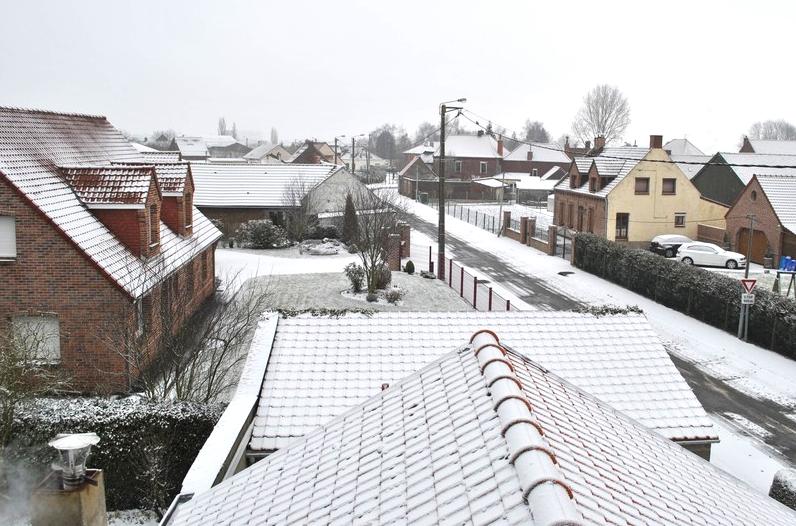 Image d'illustration pour Utlime offensive hivernale du 21 au 25 février 2013