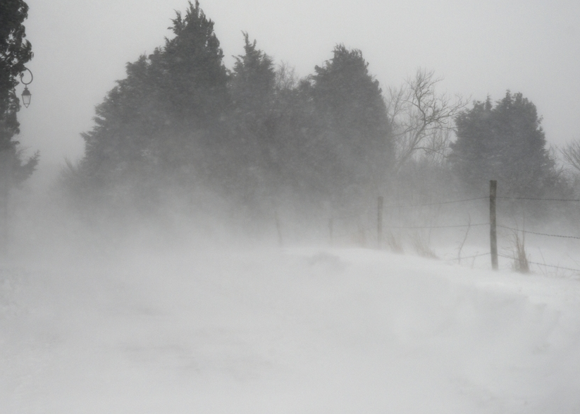 neige argeles gazost