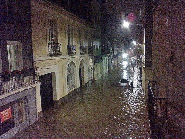 torrent-de-boue-inondations-Dieppe-23-septembre-2012