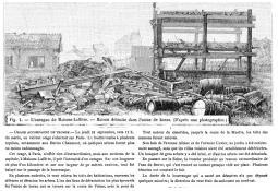 Photo de l'Almanach d'événement météo du 21/9/1893