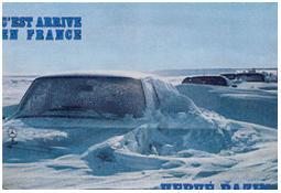 Photo de l'Almanach d'événement météo du 5/1/1979