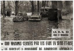 Photo de l'Almanach d'événement météo du 15/1/1959