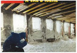 Photo de l'Almanach d'événement météo du 10/2/1970