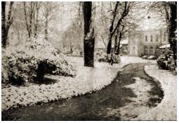 Photo de l'Almanach d'événement météo du 29/3/1975