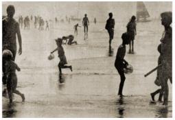 Photo de l'Almanach d'événement météo du 3/5/1990
