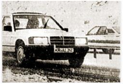 Photo de l'Almanach d'événement météo du 4/5/1987