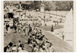 Photo de l'Almanach d'événement météo du 8/5/1976