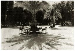 Photo de l'Almanach d'événement météo du 15/5/1992