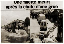 Photo de l'Almanach d'événement météo du 30/5/1999