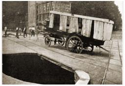 Photo de l'Almanach d'événement météo du 15/6/1914