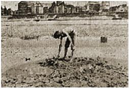 Photo de l'Almanach d'événement météo du 2/7/1976