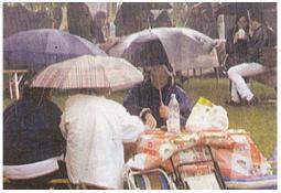 Photo de l'Almanach d'événement météo du 15/7/2000