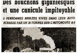 Photo de l'Almanach d'événement météo du 1/8/1975