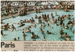 Photo de l'Almanach d'événement météo du 10/8/1998