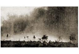 Photo de l'Almanach d'événement météo du 4/9/1949