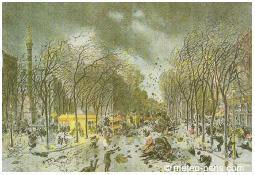 Photo de l'Almanach d'événement météo du 10/9/1896