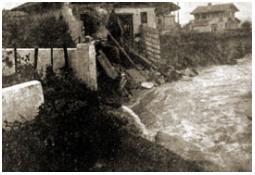 Photo de l'Almanach d'événement météo du 25/9/1959