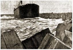 Photo de l'Almanach d'événement météo du 14/10/1976