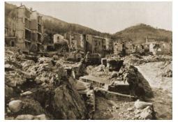 Photo de l'Almanach d'événement météo du 17/10/1940