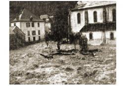 Photo de l'Almanach d'événement météo du 28/10/1937