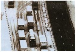 Photo de l'Almanach d'événement météo du 20/11/1999