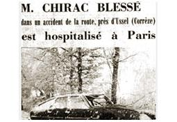 Photo de l'Almanach d'événement météo du 27/11/1978