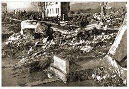 Photo de l'Almanach d'événement météo du 2/12/1959