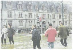 Photo de l'Almanach d'événement météo du 11/12/2000