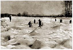 Photo de l'Almanach d'événement météo du 12/12/1933