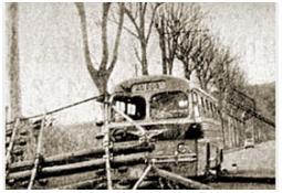 Photo de l'Almanach d'événement météo du 14/12/1962