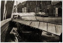 Photo de l'Almanach d'événement météo du 2/4/1973