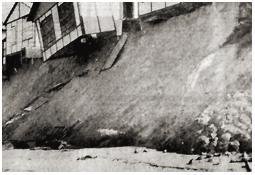 Photo de l'Almanach d'événement météo du 5/4/1962