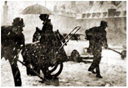 Photo de l'Almanach d'événement météo du 10/4/1975