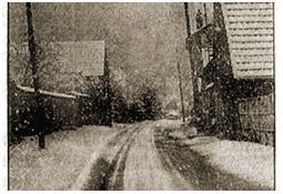 Photo de l'Almanach d'événement météo du 19/4/1965