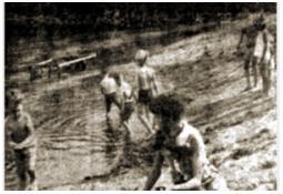 Photo de l'Almanach d'événement météo du 20/4/1968