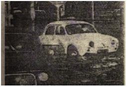 Photo de l'Almanach d'événement météo du 13/10/1973