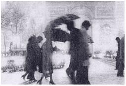 Photo de l'Almanach d'événement météo du 9/1/1982
