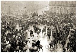 Photo de l'Almanach d'événement météo du 1/5/1919