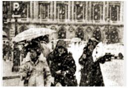 Photo de l'Almanach d'événement météo du 2/5/1979