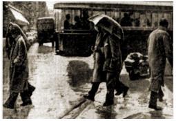 Photo de l'Almanach d'événement météo du 8/6/1956