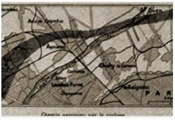 Photo de l'Almanach d'événement météo du 18/6/1897