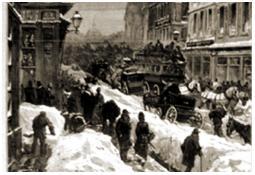 Photo de l'Almanach d'événement météo du 10/12/1879