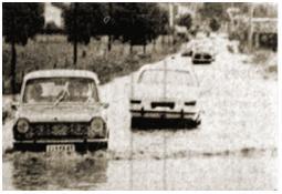 Photo de l'Almanach d'événement météo du 16/7/1971