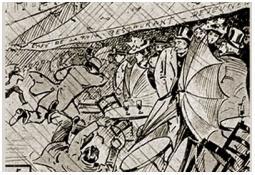 Photo de l'Almanach d'événement météo du 26/7/1896