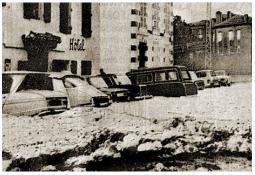 Photo de l'Almanach d'événement météo du 18/8/1971