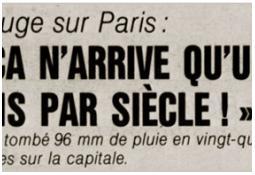 Photo de l'Almanach d'événement météo du 24/8/1987