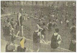 Photo de l'Almanach d'événement météo du 31/8/1929